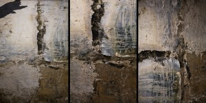 the-christl-wall-triptych